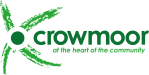 Crowmoor PNG