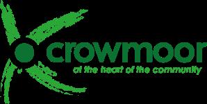 Crowmoor PNG
